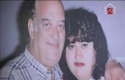 حلقة خاصة من برنامج (الجمعة في مصر) من منزل الفنان حسن حسني.. الجمعة 6 مساء على MBC مصر
