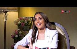 لقاء خاص - محمود فتح الله: لم أندم على قرار الاعتزال كرة القدم