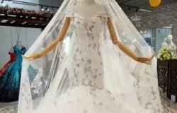 فستان زفاف لبناني مزين بـ 2.2 كيلوجرام مخدرات!