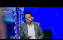 مصر تستطيع - مع - أحمد فايق   الجمعة 5 يونيو 2020   الحلقة الكاملة