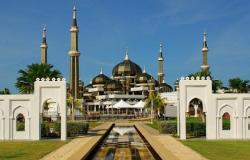 """شخصيات إسلامية ماليزية: إقامة المملكة للحج بعدد محدود """"قرار حكيم ومبارك"""""""