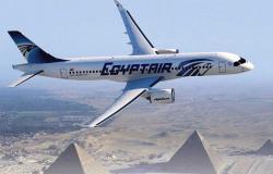مصر تستأنف الرحلات الجوية الدولية بعد أكثر من 3 أشهر من الإغلاق
