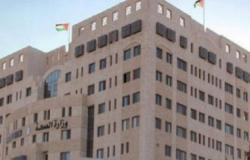 اصابة واحده جديدة بفيروس كورونا في الأردن