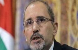 الأردن : اهتمامنا دائماً بأن نحمي لبنان البلد والشعب