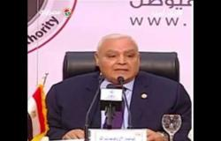 منها زيادة عدد اللجان.. إجراءات احترازية مشددة في انتخابات الشيوخ