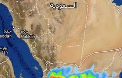 الحكومة اليمنية توجِّه برفع الجاهزية القصوى لمواجهة المنخفض الجوي