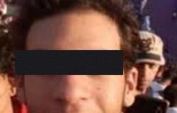 """بعد شكاوى عشرات الفتيات بالصور.. اعتقال المتحرش المصري """"حديث الساعة"""""""