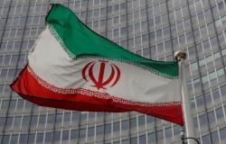 """إيران تسجل أكبر حصيلة يومية للوفيات بفيروس كورونا منذ تفشي """"الجائحة"""""""