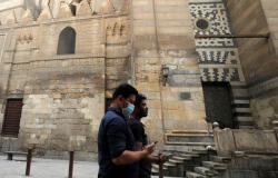 مصر... الكشف عن موعد عمل جميع فنادق البحر الأحمر