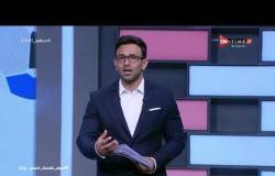 جمهور التالتة - المقاولون يطلب من الأهلي 35 مليون واستعارة صالح جمعة مقابل طاهر محمد طاهر