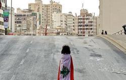 لبنان يسجل 4 حالات انتحار خلال 24 ساعة
