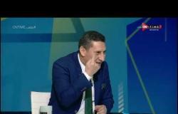 ملعب ONTime - حسين عبد اللطيف: لم أجد أي مساندة من اللجنة الخماسية لتطوير الكرة النسائية