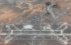 """ما الذي حدث في """"الوطية""""؟ الجيش الليبي يكشف التفاصيل.. ونائب مصري يصف رد فعل """"أردوغان"""""""