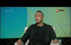 صالح موسي : أتمني العودة للدوري الممتاز .. وهناك عرضا أدرسه - Be ONTime