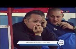 ملعب ONTime - طارق يحيي .. احتراف الكرة ومشتقاتها