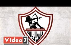 محمد شبانة لـ اليوم السابع غلق الزمالك ملف صفقات الأجانب