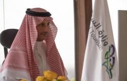 بالصور والفيديو من فوق السحاب المملكة تستضيف اجتماع السياحة العالمية