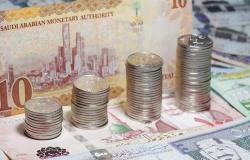 إصلاحات رؤية 2030 ترفد الاقتصاد: 101 مليار ريال من السياحة.. وإنتاج الذهب يقفز 143%