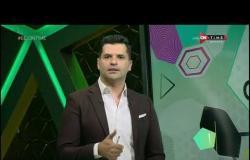 عاجل .. الأهلي يعلن رسميا تجديد عقد محمد الشناوي وسعد سمير - Be ONTime