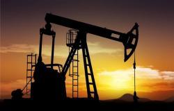 """ارتفاع أسعار النفط و""""برنت"""" يسجل 43.05 دولار للبرميل"""