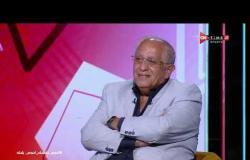 جمهور التالتة- حسن المستكاوي: التطوير في كرة القدم المصرية يبدأ ب إشهار رابطة للأندية لإدارة الدوري