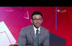 جمهور التالتة - حوار ممتع مع الناقد الرياضي حسن المستكاوي وحديث متنوع عن ملفات الكرة المصرية