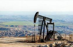 """""""كورونا"""" جعل الطلب على المحك.. أسعار النفط تهوي 3%"""