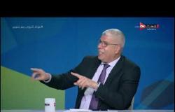 ملعب ONTime - لقاء ممتع مع أحمد عطا ومحمود عبد الرحمن محرري الكرة العالمية وحديث عن عودة النشاط