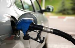 """""""أرامكو السعودية"""" تحدِّث أسعار البنزين: بنزين 91 بـ1.29 وبنزين 95 بـ1.44"""