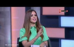 ON spot - حسين السيد: كرة القدم في مصر هي الأهلي والزمالك غير كدة تضييع وقت