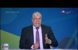 ملعب ONTime - حلقة الخميس 9/7/2020 مع أحمد شوبير - الحلقة الكاملة
