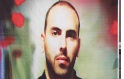 إيران تقر بمقتل ضابط في الحرس الثوري بسوريا