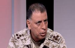 الفراية : وصول 186 شخصا براً من السعودية الجمعة