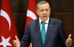 """أستاذ علاقات دولية: تحويل """"آيا صوفيا"""" إلى مسجد لن ينقذ أردوغان في الانتخابات التركية"""