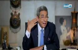 هل الشخصية المصرية محتاجة ل تغيير تعالوا نعرف الاجابة مع محمود سعد#النهار #باب_الخلق #محمود_سعد