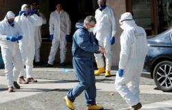 المكسيك: 539 وفاة و6094 إصابة جديدة بكورونا