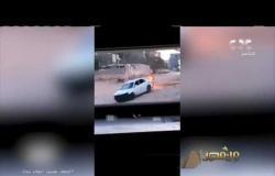 قتلى وجرحى في اشتباكات بين ميليشيات حكومة الوفاق غرب طرابلس| #من_مصر