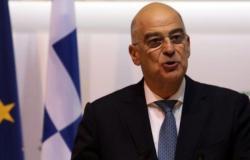 اليونان: سنطلب من الاتحاد الأوروبي إعداد قائمة إجراءات قوية بحق تركيا