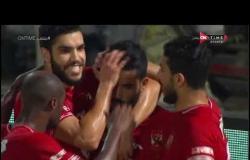 ملعب ONTime - سيف زاهر ينفرد بتفاصيل موقف فايلر مع صالح جمعة وعودته مرة اخري