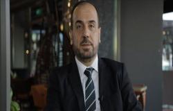 انتخاب نصر الحريري رئيسا جديدا للائتلاف السوري المعارض