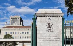 سبق في أسبوع : المملكة تقترب من قيادة الاقتصاد العالمي.. ومؤشرات إيجابية على انحسار كورونا