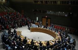 """مجلس الأمن يتأهب للتصويت على مشروع قرار جديد لـ""""مساعدات سوريا"""""""