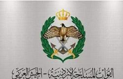 بدء تنفيذ المرحلة الرابعة من خطة عودة الأردنيين من الخارج