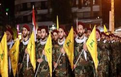 حزب الله: الحكومة اللبنانية باقية رغم الضغوطات الخارجية والداخلية