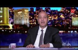 بإجراءات احترازية.. المخرج مجدي الهواري يتحدث عن عودة المسرح ومسرحية علاء الدين