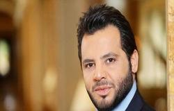 إحالة اللبناني نيشان للمحكمة بعد إهانته الشعب التركي وأردوغان
