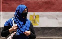 """مصر تبدأ في توفير كمامات مدعومة لمواطنيها للحد من """"كورونا"""""""