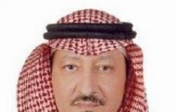 """""""الخريجي"""" يشكر القيادة بمناسبة تعيينه نائبًا لوزير الخارجية"""