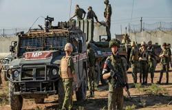 روسيا تنتقم لجنودها.. غارات على تلال كبانة شمال سوريا