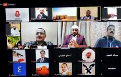 سياسيون وباحثون يمنيون: مشروع الحوثي يرتكز على العنف.. وجنوحه للسلام وَهْم